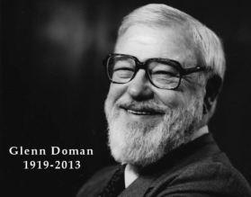 glenn_doman