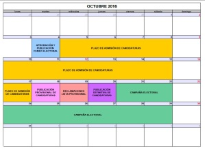 calendario-consejo-escolar-1