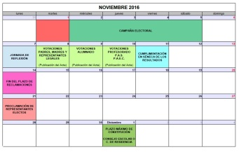 calendario-consejo-escolar-2