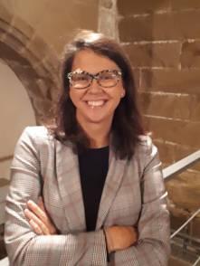Pilar Ponce
