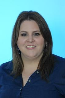 Eva Martínez Fernández