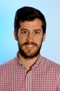 Fernando Balboa Redondo