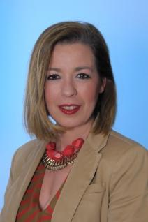 Isabel Santiago Nágera