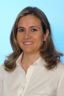 Mª Elena Sánchez Montoro