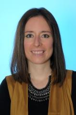 Mª José Salas Gómez