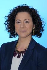 Mariana Ruiz Ruiz